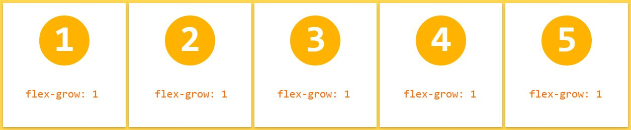 flexbox-flex-grow-1